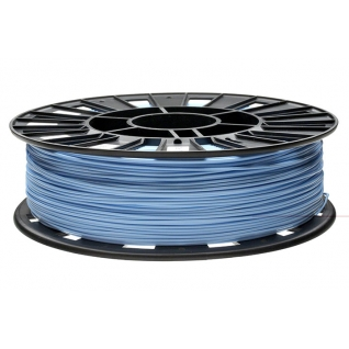 PLA пластик REC 2.85мм голубой