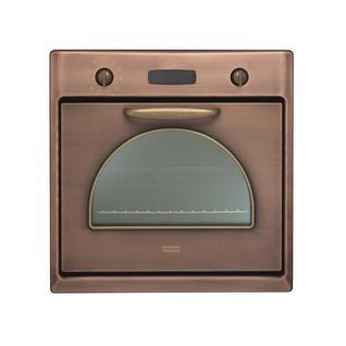 Духовой шкаф Franke Country Cm 981 M Co медь