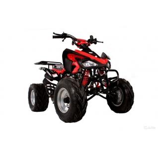 Квадроцикл RANJIR ELFORCE 1000W