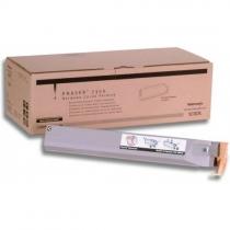 016198000 Тонер-картридж  Xerox Phaser 7300 черный 15000 страниц (ориг)