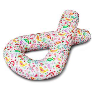 Подушка для беременных U-образная Фантазия