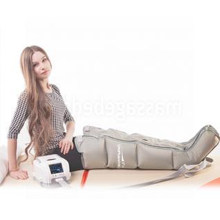 MAXSTAR Опция для аппаратов серии LymphaNorm 4k - манжета для ног L