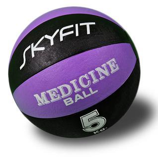 SkyFit Медицинский мяч SkyFit SF-MB5K 5 кг