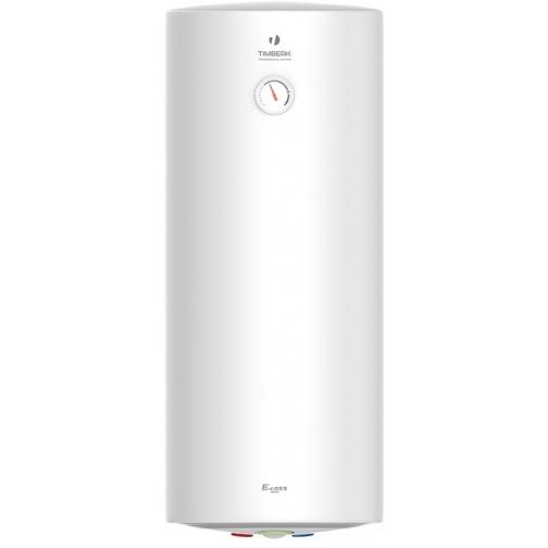 Электрический накопительный водонагреватель Timberk SWH RS1 100 VH 6761723