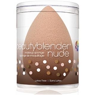 BEAUTYBLENDER - Спонж Beautyblender nude