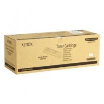 Xerox 106R01413