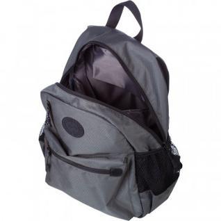 Рюкзак №1School Smart серый