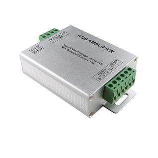 Усилитель LED RGB Lightstar 410704