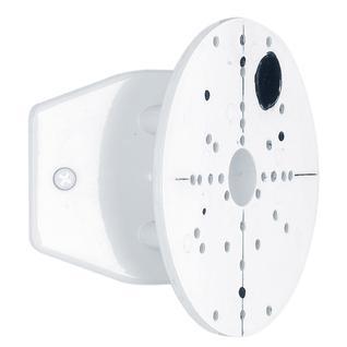 Крепление для уличных светильников EGLO - 88152
