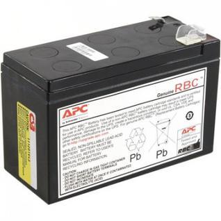 Батарея для ИБП APCRBC110 для BE550GRS/BC650RSX761/BX700UGR/BX700UI/BC750RS