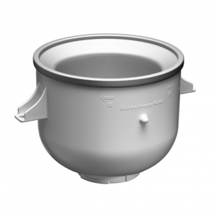 Чаша KitchenAid KICA