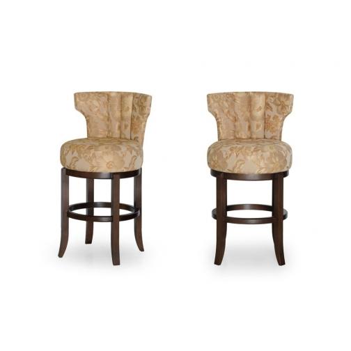 Барный стул Монро Rose830 5674298