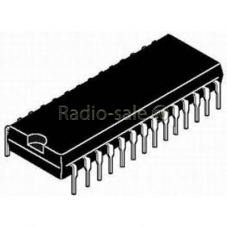 Микросхема AN5635N
