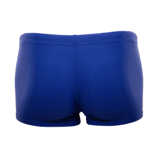 Плавки-шорты Colton Ss-2984 Simple, детские, синий, 36-42 размер 40