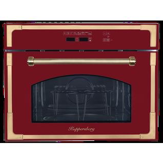 Микроволновая печь RMW 969 BOR KUPPERSBERG