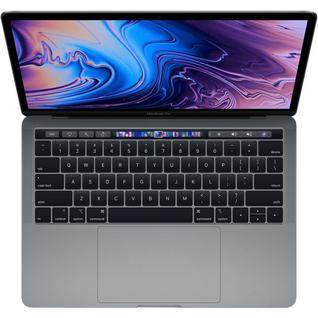 "Ноутбук Apple MacBook Pro 13"" 2019 (Core i5 1.4Ghz QC/8Gb/256Gb/Space Gray ""Серый Космос"")"