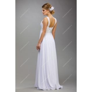 Платье свадебное, модель №201