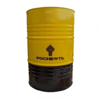 Закалочное масло Роснефть МЗМ26 216,5л/180кг