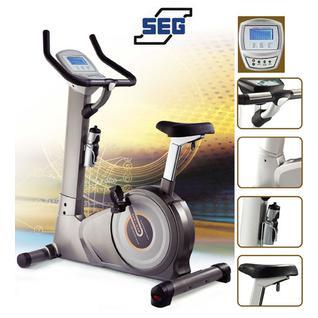 Superweigh Велотренажер Superweigh UE 1698