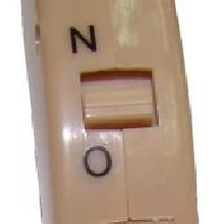 Усилитель звука для слабослышащих JINGHAO JH-125