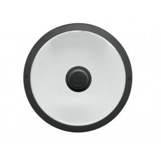 TALLER Крышка TalleR TR-8005, 28 см