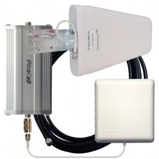 Комплект PicoCell E900/2000 SXB 02 PicoCell
