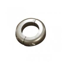 Tecnoseal Анод на вал из цинка тонкий Tecnoseal 00552 25 мм