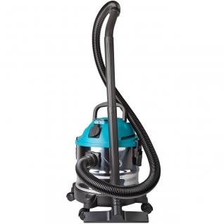 Пылесос для сухой и влажной уборки Bort BSS-1015