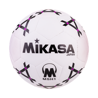 Мяч гандбольный Mikasa Msh1 №1 (1)