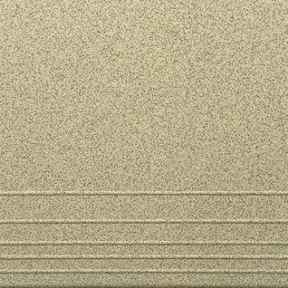ЕВРОКЕРАМИКА Ступень керамогранит 330х330мм темно-серый (9шт=1м2) / ЕВРОКЕРАМИКА Ступени керамогранит неполированный 330х330х8мм темно-серый (упак. 9шт.=1 кв.м.)