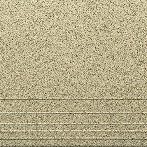 ЕВРОКЕРАМИКА Ступень керамогранит 330х330мм темно-серый (9шт=1м2) / ЕВРОКЕРАМИКА Ступени керамогранит неполированный 330х330х8мм темно-серый (упак. 9шт.=1 кв.м.) 36983925