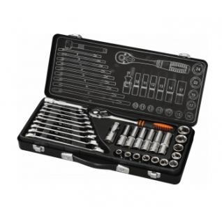 Набор инструмента для автомобиля Кратон TS-01 2 28 09 001 Кратон
