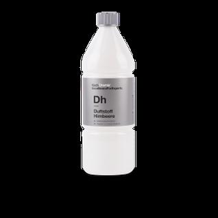 ароматизатор (малина) KOCH-CHEMIE