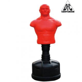 Водоналивной манекен Centurion TLS-H02 красный