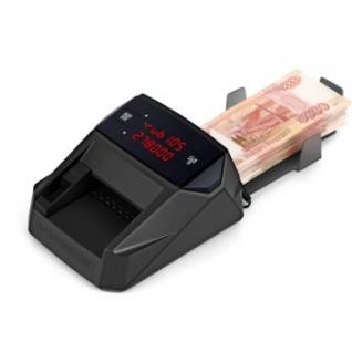 Детектор валют PRO Moniron Dec Ergo