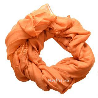 Парео 428_orange Sabellino