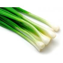 Семена лука на зелень Параде : 1гр