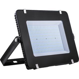 Светодиодный прожектор Feron LL-922 IP65 100W 6400K