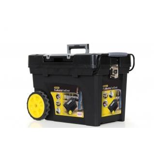 Ящик для инструмента Stanley 1-97-503