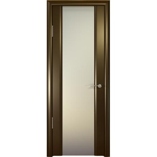 Дверь ульяновская шпонированная Риволи-3 49386 3