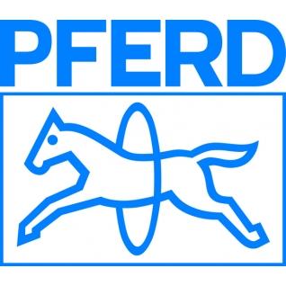 Абразивный инструмент и материал PFERD (Германия)