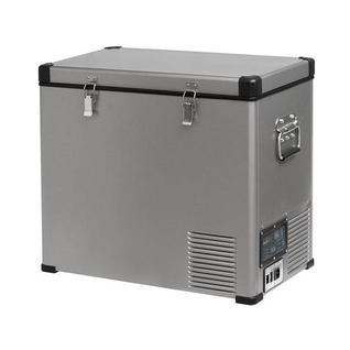 INDEL B Автохолодильник INDEL B TB60