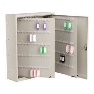 Шкаф для ключей ONIX KB-250 шкаф д/ключей ключ.зам.,380х120х480