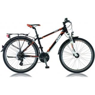 Велосипед KTM Country Sport (2014)