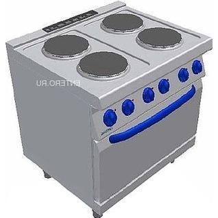 LINCAR Плита электрическая Lincar G0104