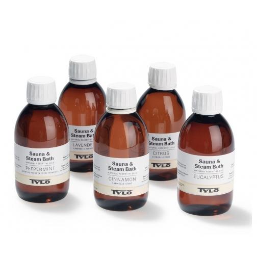 Ароматизатор для Tylo Fresh лимон (250 мл, арт. 90022036) 6011902