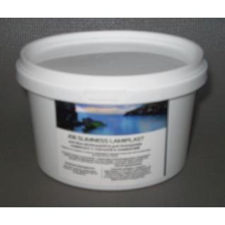 J06 Альгинатная смесь для тела (используется для похудания) ламипласт с гуараной ...