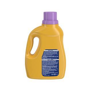 Средство жидкое для стирки ARM&HAMMER с кондиционером Цветок Орхидеи 2,22 л