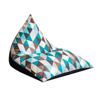 Кресло-мешок DreamBag Кресло-мешок Пирамида К