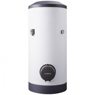 Накопительный водонагреватель Stiebel Eltron SHW 400 WS